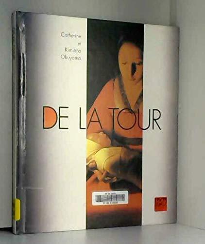 9782850253317: Georges de La Tour