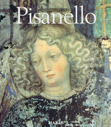9782850254642: Pisanello