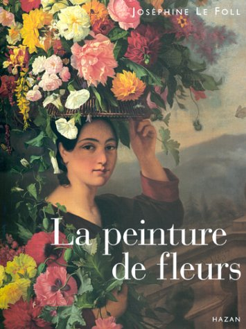 9782850255724: La Peinture de Fleurs