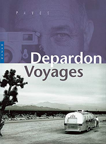 DEPARDON VOYAGES: BUTEL MICHEL