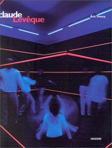 9782850257551: Claude Lévêque