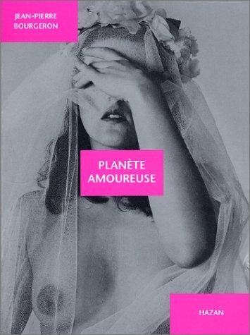 9782850257834: Planète amoureuse (Paves)