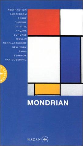 9782850258015: Mondrian