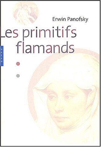 9782850259036: Les Primitifs Flamands - Nouvelle Edition (French Edition)