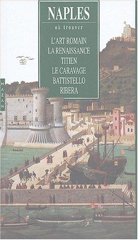 9782850259340: Où trouver : Naples