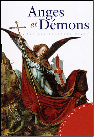 Anges Et Demons (French Edition) (2850259454) by Rosa Giorgi