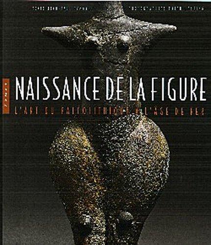 9782850259937: Naissance de La Figure (French Edition)