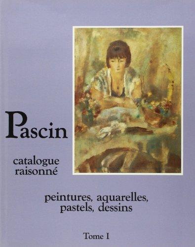 La Grammaire des formes et des styles.: Pierre Amiet, Christiane