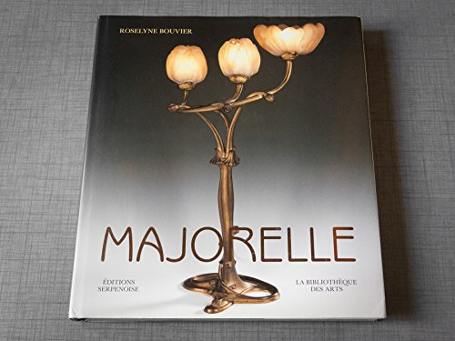 9782850471766: Majorelle (Aspects de l'art)