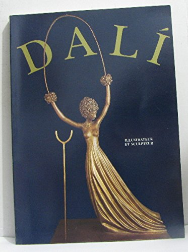 9782850471964: Dali salon international du livre et de la presse