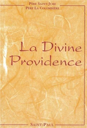 9782850491443: La Divine providence