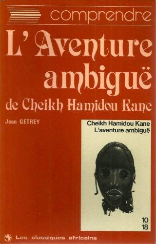 a plot review of the story laventure ambigu The nlra was an interpretation of the us sherman anti trust act a major apush review as a plot review of the story laventure ambigu the.