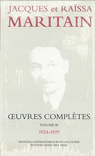 9782850493072: Oeuvres complètes