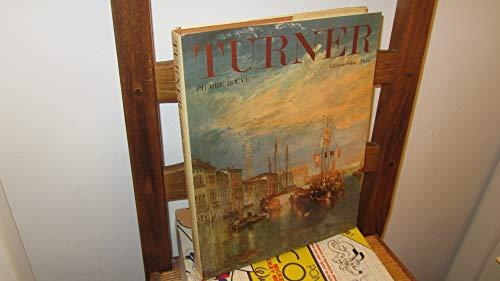 Turner: Etudes de Structures: Rouve, Pierre