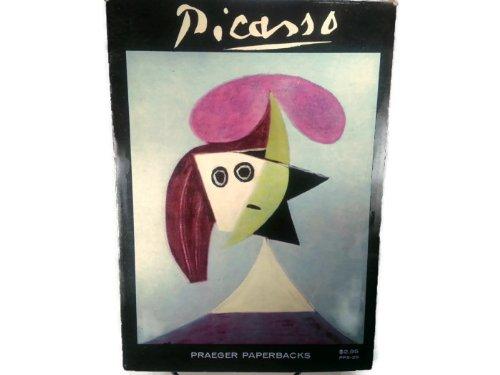 9782850561696: Picasso