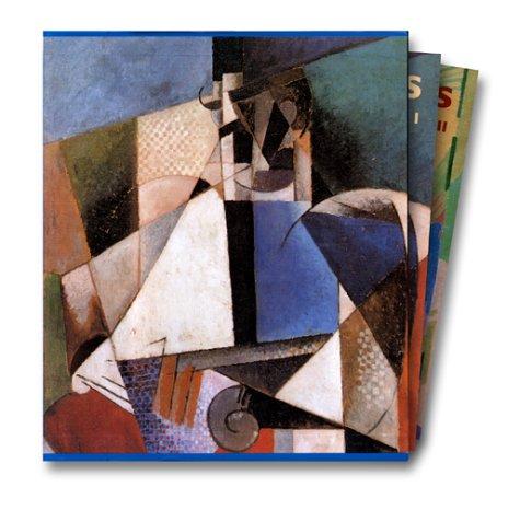 9782850562860: Albert Gleizes: Catalogue raisonné (French Edition)