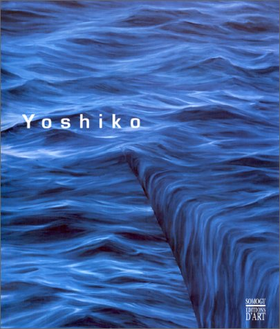 9782850563515: YOSHIKO. A distance de fée