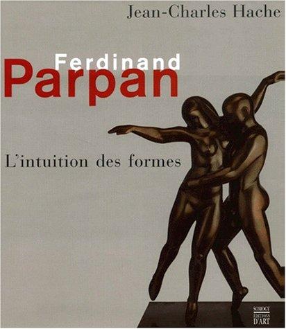 Ferdinand Parpan: Jean-Charles Hachet