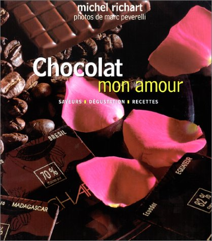 CHOCOLAT TRADITIONS ET DEGUSTATIONS