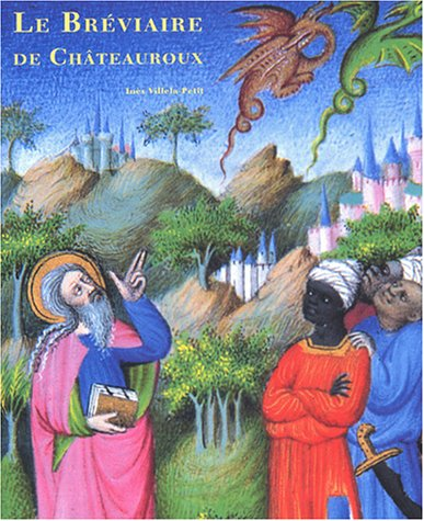 9782850566967: Le Br�viaire de Ch�teauroux