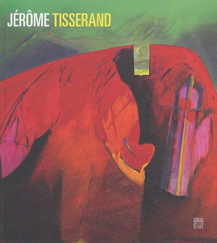 JEROME TISSERAND - Le Passage: Zapata-Aubé ( Nicole ) [ préface de Maître Pierre Cornette de ...
