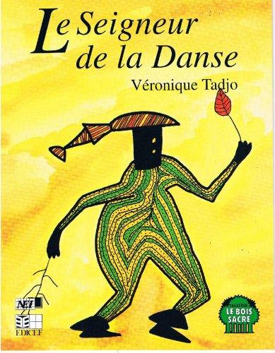 9782850699108: Le Seigneur de la Danse
