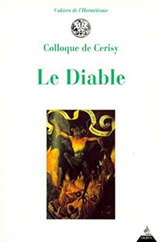 DIABLE (LE): COLLECTIF