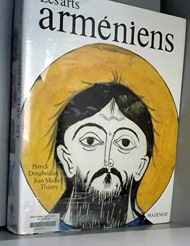 9782850880179: Les Arts arméniens