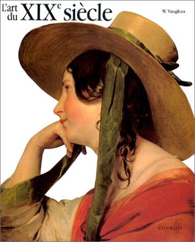 L'Art du XIXe siècle, 1780-1850: Vaughan, William