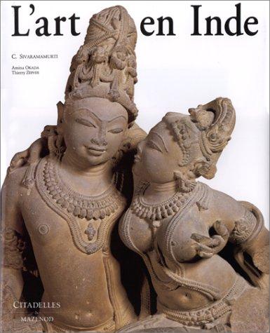 L'art en Inde