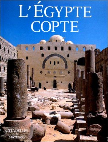9782850881435: L'Égypte copte