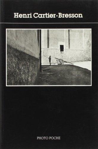 9782851071026: Henri Cartier-Bresson : [photographies]