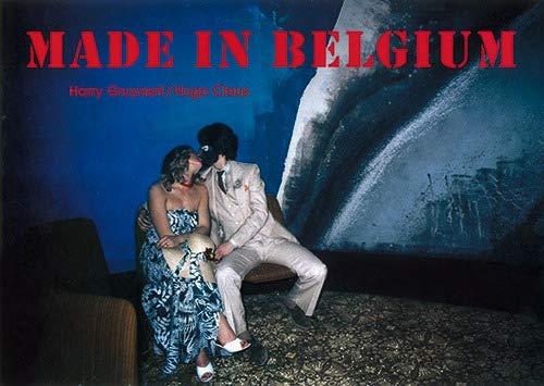 9782851072030: Made in Belgium