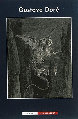 9782851072351: Gustave Dor�