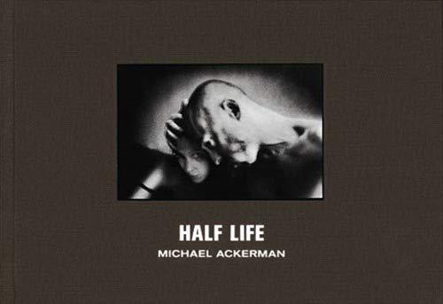 9782851072559: half life