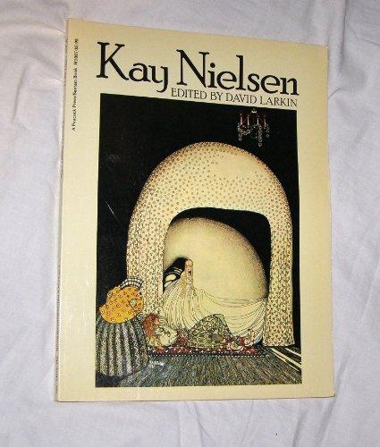 9782851080509: Kay Nielsen