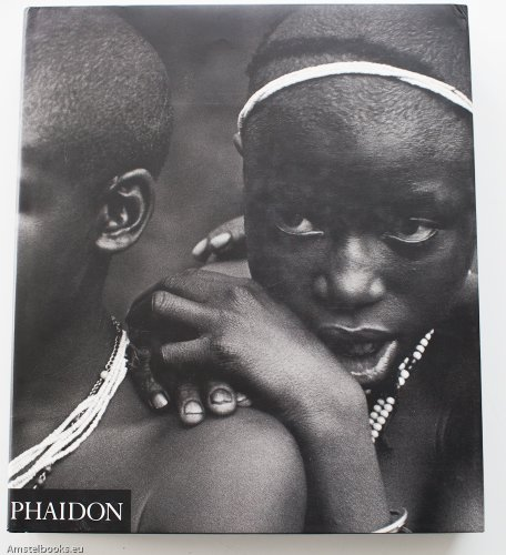 Ghana: Photographies De Paul Strand: Strand, Paul; Commentaries By Davidson, Basil
