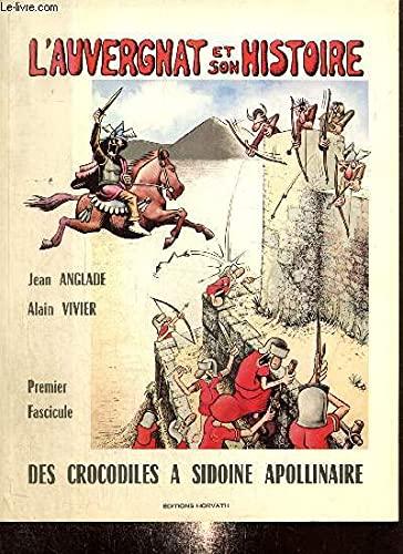 9782851082268: Drailles et burons d'Aubrac (Collection Terroirs) (French Edition)