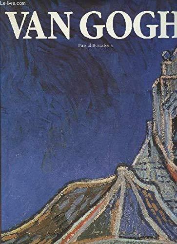 9782851086112: Van Gogh (Profils de l'art) (French Edition)