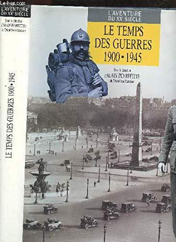 Laventure du XXe si��cle dapr��s les collections