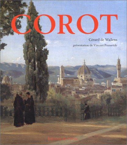 9782851089434: Corot