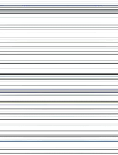 9782851090362: Luxury Trains: From the Orient Express to the TGV