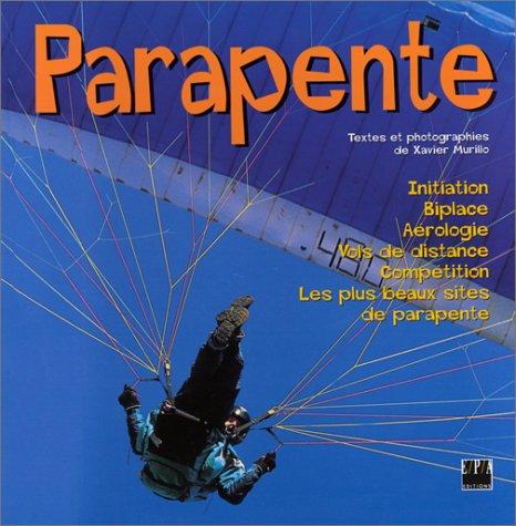 9782851205100: Parapente