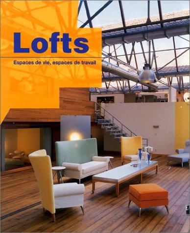 9782851205476: Lofts