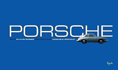 9782851206237: Porsche