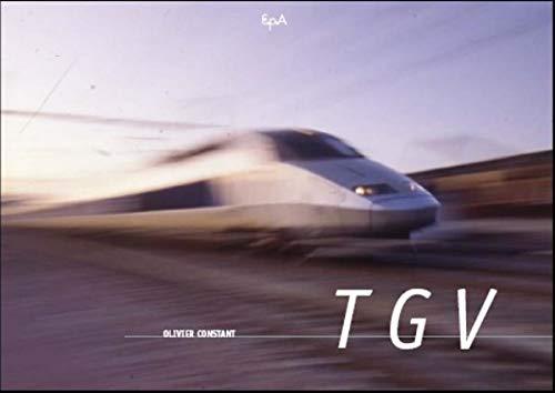 9782851206435: TGV