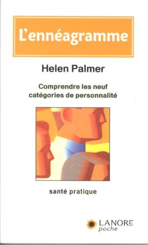 ENNEAGRAMME -L-: PALMER HELEN