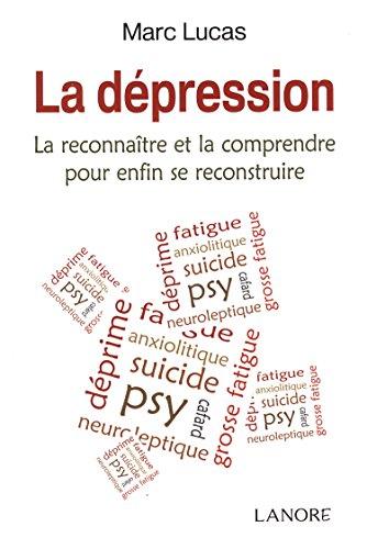 9782851577603: La dépression