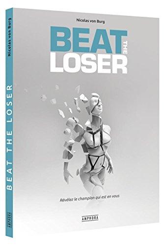 Beat the Loser: Burg, Nicolas von