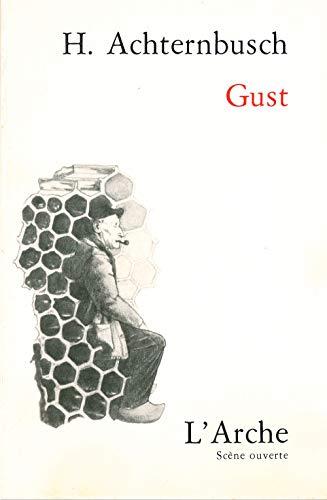 GUST: ACHTERNBUSCH HERBERT